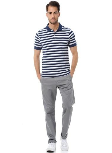 Pantolon | Alpha Khaki-Dockers